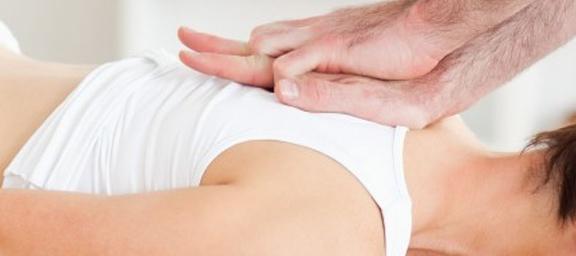 chiropractic-Atlanta-chiropractic-group2