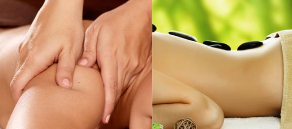 Massage-Therapy-atlanta