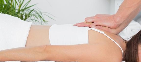 chiropractic-diversified-technique1